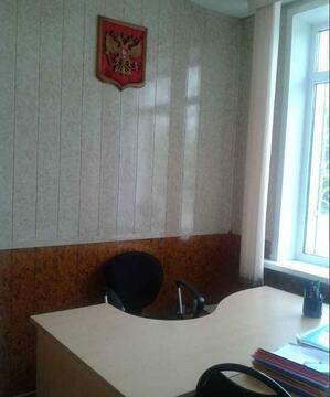 Продажа офиса 178 кв.м, Ржев, - Фото 3