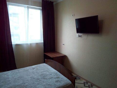Сдам посуточно комнату 20 м2, Сочи - Фото 2