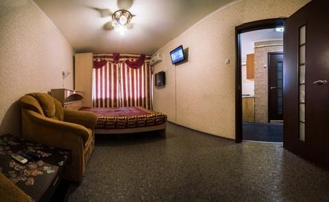 Сдам квартиру на бульваре Ленина 14 - Фото 3
