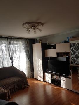 3х комнатная ул. Латышская 15 Б - Фото 1