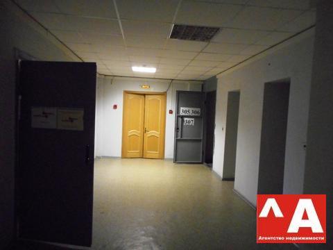 Аренда офиса 54.2 кв.м. на Рязанской - Фото 3