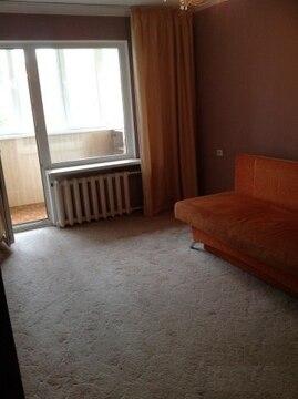 Продам двухкомнатную квартиру на Комсомольской - Фото 5