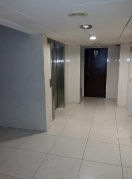 Продажа офиса, м. Лиговский проспект, Ул. Черняховского - Фото 3