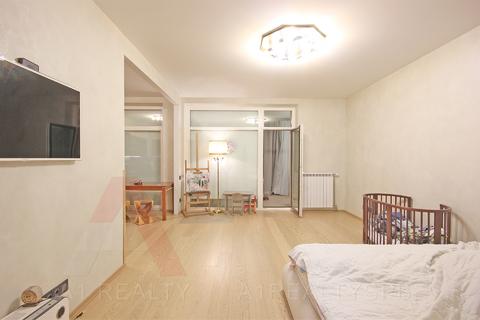 Элитная двухкомнатная квартира на Васильевском острове - Фото 3