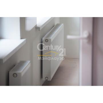 Квартира 3-комнатная г. екатеринбург, вторчермет - Фото 4