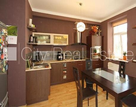 Продажа квартиры, Улица Даудзесес - Фото 4