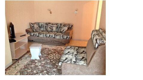 Чайсовхоз, Гастелло 10, комната 15 кв.м - Фото 3