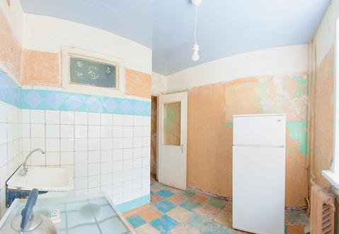 Выгодная 4-х комнатная квартира по доступной цене - Фото 1