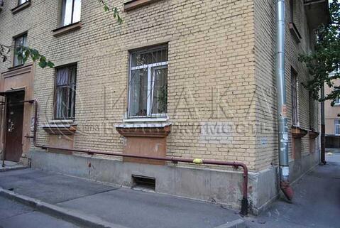 Продажа квартиры, м. Удельная, Энгельса пр-кт. - Фото 4