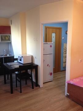 1-к квартира в Кольцово - Фото 3