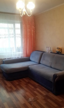 1-комнатная квартира, Климовск - Фото 3
