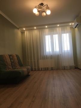 2 -х комнатная кваритира в Коммунарке - Фото 5
