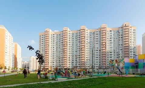 Обмен квартиры на дом в Ленинском или Домодедовском районе - Фото 2
