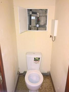 3-х комнатная квартира в Новом Ступино - Фото 4