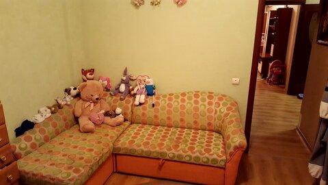 2-комнатная квартира в пос. Правдинский - Фото 5