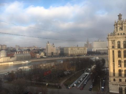 Хотите выгодно купить?Завораживающий панорамный вид на город!Свободная - Фото 5