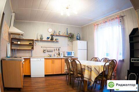 Аренда дома посуточно, Ропша, Ломоносовский район - Фото 3