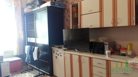 Сдается комната в хорошем общежитии - Фото 1