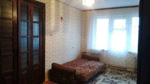 Сдам уютную 1-ую квартиру в Керчи - Фото 2