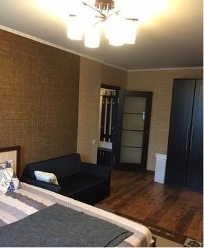 Продам просторную однокомнатную квартиру - Фото 4