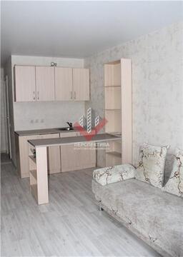 Комната со своим санузлом 20.2кв.м продажа - Фото 2