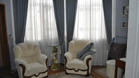 Продается 2-уровневая 4-комнатная квартира недалеко от Набережной - Фото 4