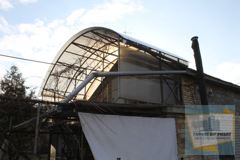 Продаётся отдельностоящий дом 80кв.м в Кисловодске в живописном районе - Фото 2