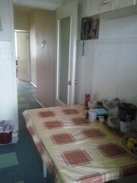 3-комнатная квартира, Обнинск - Фото 3