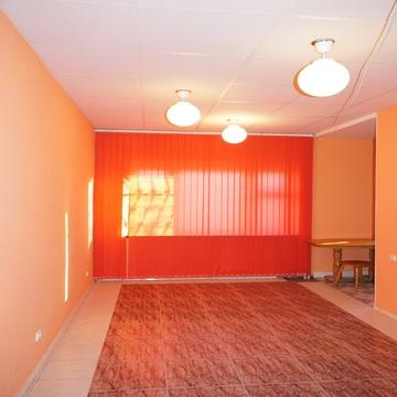 Квартира на 5-й Дачной - Фото 4