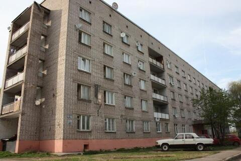 Продажа комнаты, Череповец, Советский пр-кт. - Фото 3