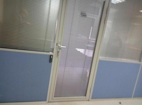 Аренда офис г. Москва, м. Калужская, проезд. Научный, 13 - Фото 5