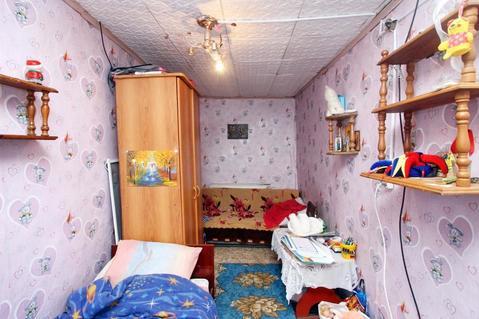 Дом не дорого в живописном месте - Фото 1