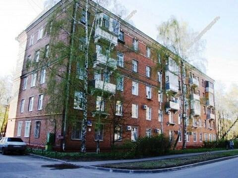 Продажа квартиры, м. Новогиреево, Федеративный пр-кт. - Фото 2