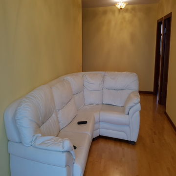 Шикарная квартира в Подольске - Фото 1