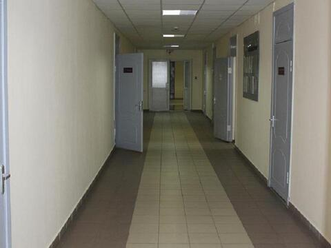 Аренда офиса 17,6 кв.м, Будённовский проспект. - Фото 3