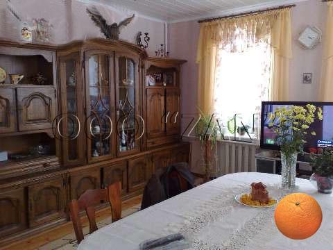 Сдается в аренду дом, Киевское шоссе, 25 км от МКАД - Фото 3
