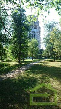 2х комнатная квартира на Парковой 8 - Фото 5