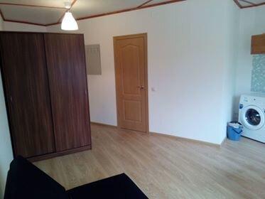 Аренда квартиры-студии, г. Мытищи - Фото 2
