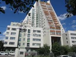 Продажа офисного помещения 157 м2 Дмитрия Ульянова 31 - Фото 5