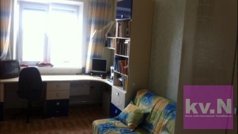 Аренда квартиры, Челябинск, Ул. Захаренко - Фото 2