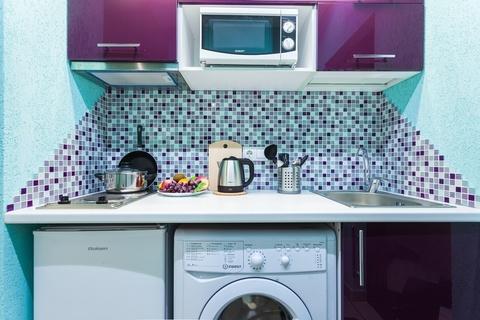 Сдам срочно отличную квартиру - Фото 5