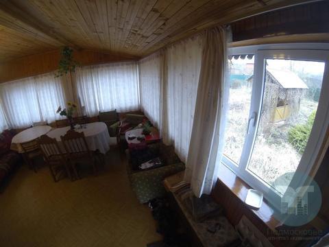 Продается дача рядом с санаторием Бекасово - Фото 3