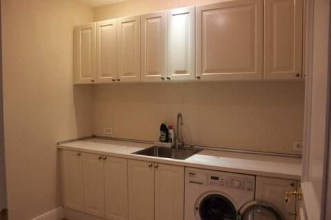 В аренду 4 комн. квартира, 257 кв.м. - Фото 2