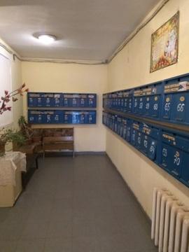 Продажа квартиры, Уфа, Ул. Рабкоров - Фото 2