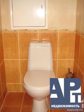 Продажа 2-к квартиры в Андреевке - Фото 4