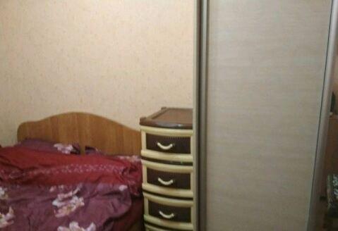 2-к квартира на Гагарина в хорошем жилом состоянии - Фото 4
