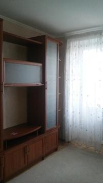 Продам 2-х комнатную квартиру в отлич. состоянии Кунцево - Фото 3
