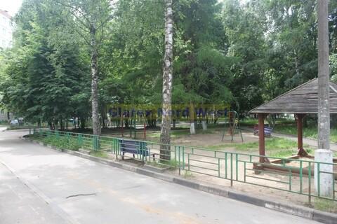 3-комн. квартира г. Красногорк, ул. Карбышева, д.1 - Фото 1