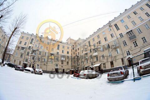 Продам 3-к квартиру, Новокузнецк г, проспект Курако 30 - Фото 2