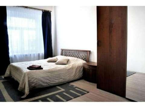 Комната ул. Юмашева 13 - Фото 1